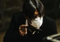 《杀破狼2》吴京托尼贾张晋生死PK