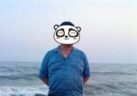 【原创]】帅气的老爸是这么炼成的!818老爸啤酒肚的减肥史
