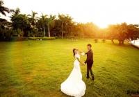 【婚前必知】结婚前需要准备什么?如何做好婚前准备事项?