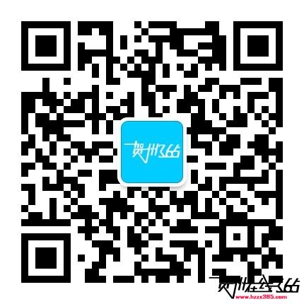 微信图片_20170408151734.png