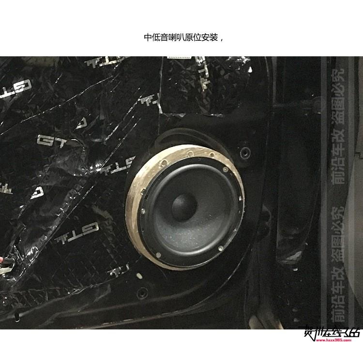 哆来乐初次修改模板_09.jpg